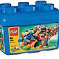Lego baril 1000 briques